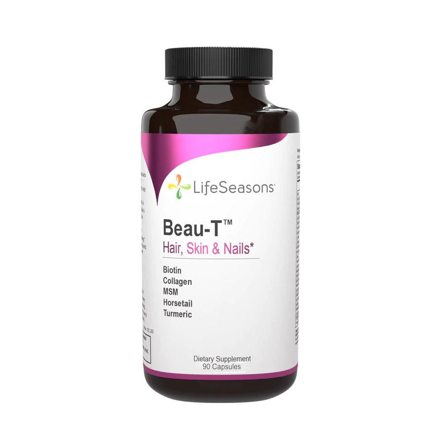 Beau-T Life Source Vitamins Living Well Health Food Store Lake Havasu City AZ