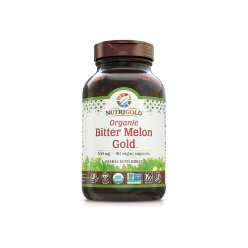 Bitter Melon Herbal Supplement in Lake Havasu City