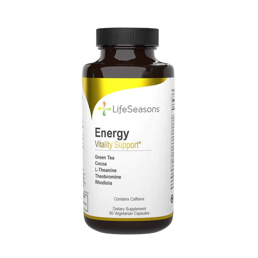 Energy Life Source Vitamins Living Well Health Food Store Lake Havasu City AZ