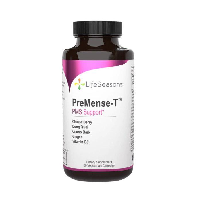 PreMense-T Life Source Vitamins Living Well Health Food Store Lake Havasu City AZ